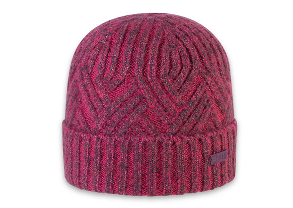 Pistil Women's Dandy Beanie - Idaho Mountain Touring