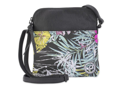 Pistil Women's Deja Vu Crossbody Bag - Idaho Mountain Touring