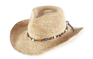Pistil Women's Goldie Sun Hat - Idaho Mountain Touring