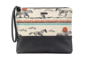 Women's Have We Met Pouch - Idaho Mountain Touring