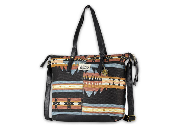 Pistil Women's Hey You Tote Bag - Idaho Mountain Touring