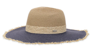 Pistil Women's Lovett Sun Hat - Idaho Mountain Touring