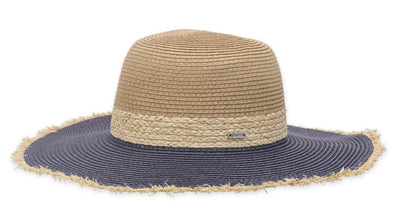 Women's Lovett Sun Hat