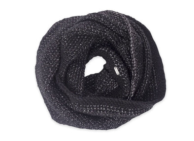 Women's McKenna Infinity Scarf - Idaho Mountain Touring