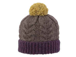 Women's Minzy Beanie - Idaho Mountain Touring