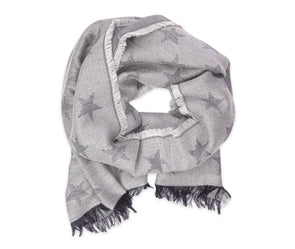 Women's Nova Scarf - Idaho Mountain Touring