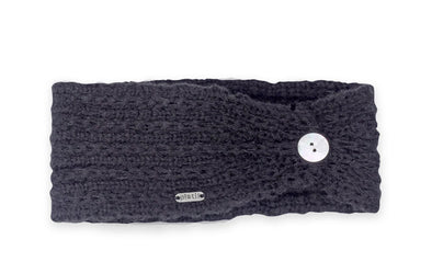 Pistil Women's Orzo Headband - Idaho Mountain Touring