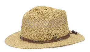 Pistil Women's Regan Sun Hat - Idaho Mountain Touring