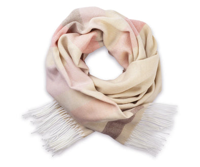 Women's Satori Scarf - Idaho Mountain Touring