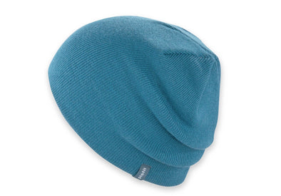 Pistil Women's Sidekick Slouchy Beanie - Idaho Mountain Touring