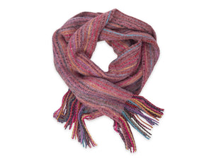 Women's Sucre Scarf - Idaho Mountain Touring
