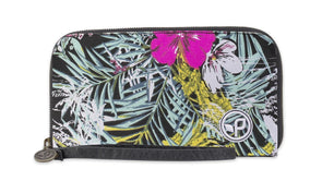 Pistil Women's Sugar Daddy Wallet - Idaho Mountain Touring
