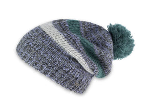 Pistil Women's Tattle Slouchy Beanie - Idaho Mountain Touring