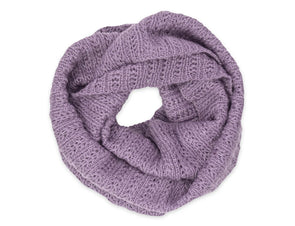 Pistil Women's Ziti Scarf - Idaho Mountain Touring