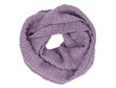 Women's Ziti Scarf - Idaho Mountain Touring