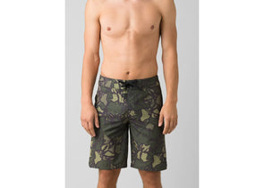 "Men's Fenton Boardshort 10"" Inseam"