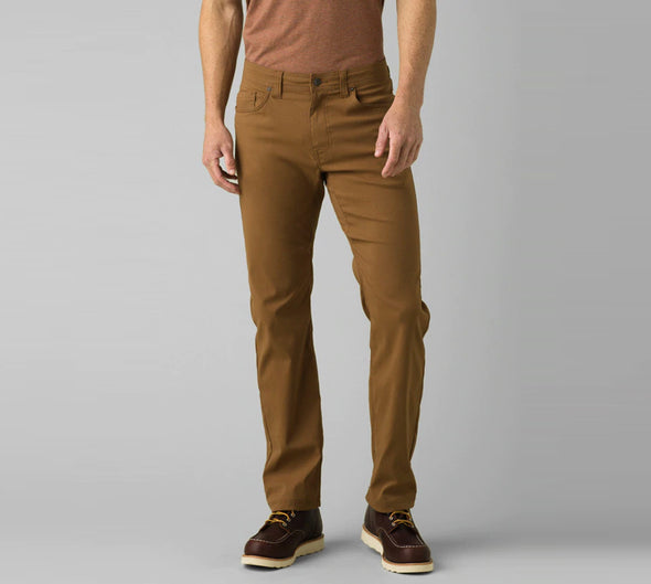 "Men's Brion Pant - 32"" Inseam"