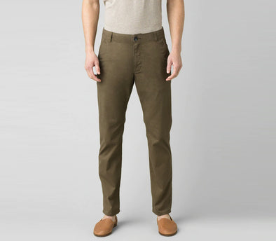 "Men's McClee Pant - 32"" Inseam - Idaho Mountain Touring"