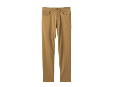 "Prana Men's Ulterior Slim Pant - 32"" Inseam - Idaho Mountain Touring"