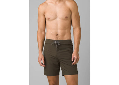 "Men's Riveter Boardshort 7"" Inseam"