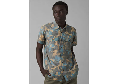 Men's Sutherlin Shirt