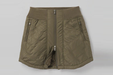 Prana Women's Esla Skirt - Idaho Mountain Touring