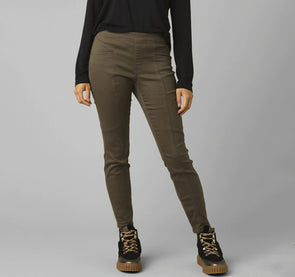 Prana Women's Jordy Jegging - Idaho Mountain Touring