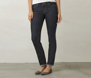 Prana Women's Kayla Jean - Regular Inseam - Idaho Mountain Touring