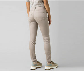 Prana Women's Oday Jean - Idaho Mountain Touring
