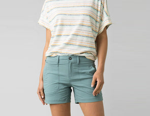 "Women's Revenna Short - 7"" Inseam"