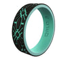 Women's Strata Flora Silicone Ring - Idaho Mountain Touring