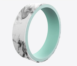 QALO Women's Switch Silicone Ring - Idaho Mountain Touring