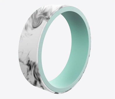 Women's Switch Silicone Ring