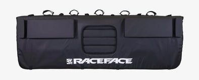 Raceface T2 Tailgate Pad - Idaho Mountain Touring