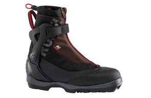 Rossignol Men's BC X 6 Touring Boots - Idaho Mountain Touring