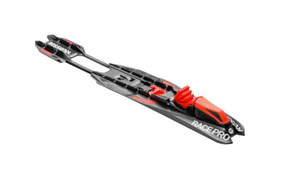 Rossignol Race Pro Classic Binding - Idaho Mountain Touring