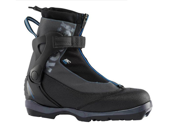 Rossignol Women's BC 6 FW Touring Boots - Idaho Mountain Touring
