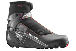 Rossignol Women's X-5 Nordic Touring Boots - Idaho Mountain Touring
