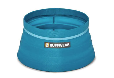 Ruffwear Bivy Bowl - Idaho Mountain Touring
