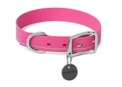 Headwater Dog Collar