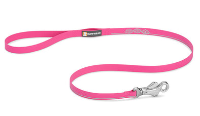 Headwater Leash