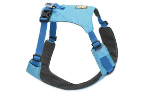 Hi & Light Lightweight Dog Harness - Idaho Mountain Touring
