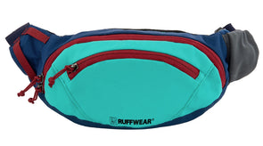 Ruffwear Unisex Home Trail Hip Pack - Idaho Mountain Touring