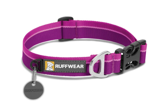 Ruffwear Hoopie Collar - Idaho Mountain Touring