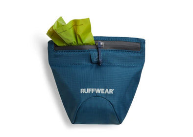 Ruffwear Pack Out Bag - Idaho Mountain Touring