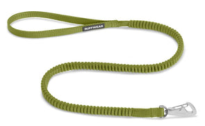 Ridgeline Leash