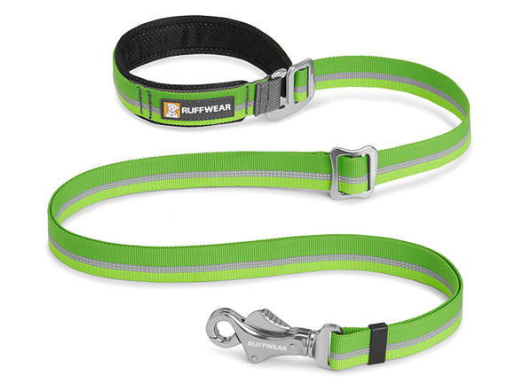 Ruffwear Slackline Leash - Idaho Mountain Touring