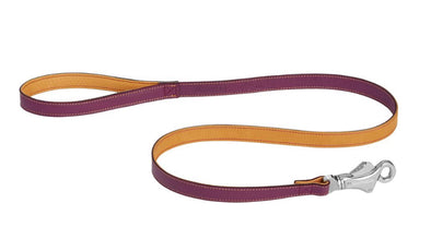 Ruffwear Timberline Leash - Idaho Mountain Touring