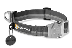 Ruffwear Top Rope Dog Collar - Idaho Mountain Touring