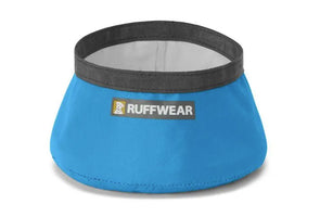 Ruffwear Trail Runner Bowl - Idaho Mountain Touring